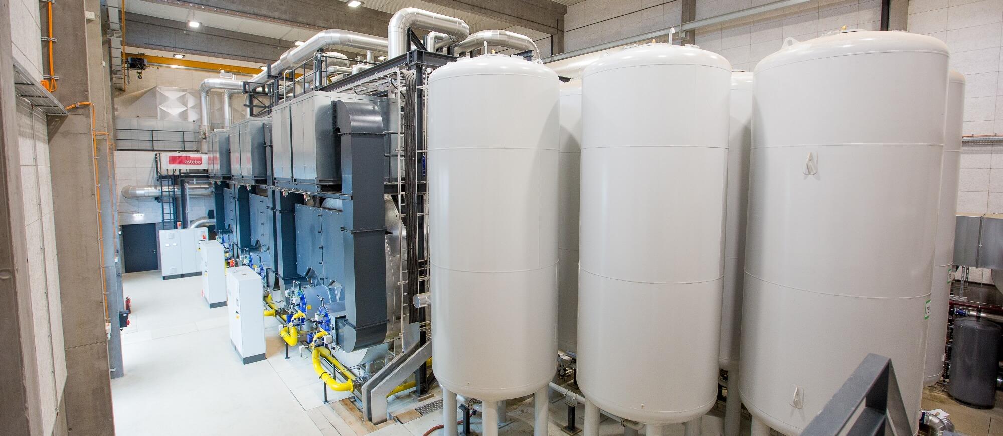 Über uns - Astebo - Herstellung/Lieferung von Industriekesselanlagen